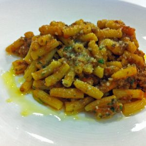 Bolognese