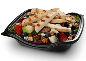 ChickfilA-Grilled-Market-Salad