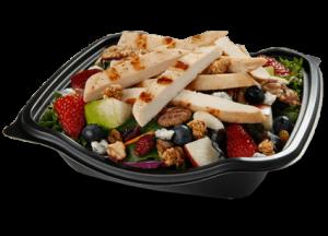 ChickfilA-Grilled-Market-Salad
