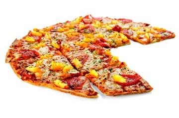 pizza pockets recipes dishmaps hawaiian pizza pockets recipes dishmaps ...